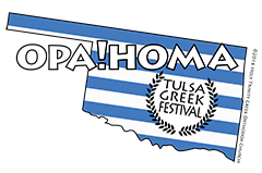 opahoma-web