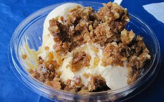 """<span  class=""""uc_style_uc_tiles_grid_image_elementor_uc_items_attribute_title"""" style=""""color:#ffffff;"""">If you thought Baklava was good, then you should try a baklava sundae! </span>"""