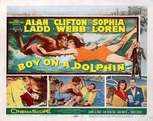Boyondolphin