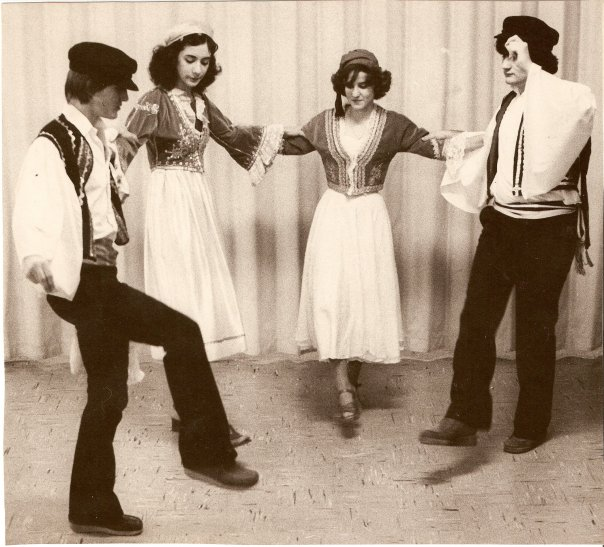 """<span  class=""""uc_style_uc_tiles_grid_image_elementor_uc_items_attribute_title"""" style=""""color:#ffffff;"""">A throw back to dancers from 1975!</span>"""