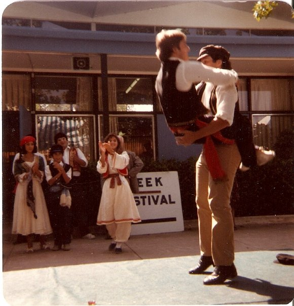 """<span  class=""""uc_style_uc_tiles_grid_image_elementor_uc_items_attribute_title"""" style=""""color:#ffffff;"""">Throwback to the 1980s - Our dancers still perform the """"Wine Dance,"""" an thrilling acrobatic display.</span>"""