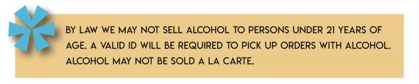 GDST-Menu-Items_alcohol-notice